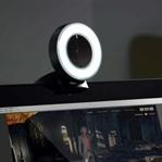 Razer, Yeni Kamerasını Satışa Çıkarıyor! Kiyo HD