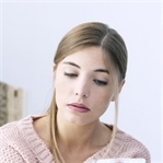 Roaccutane Tedavisi Yorumları ve Sonuçları