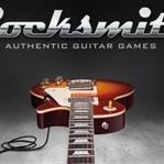 Rocksmith 2014 İnceleme