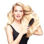 Saçları Güçlendiren Tüyolar