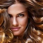 Saçlarımızı yenilemek için neler yapmalıyız