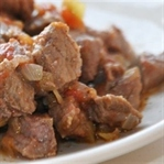 Sağlıklı Et Pişirmek İçin Püf Noktalar