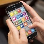 Sahte Mobil Uygulamaları Nasıl Tanıyabilirsiniz?