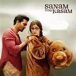 Sanam Teri Kasam,Tavsiye Film