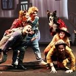 Şehir Tiyatroları kasım programı yine dopdolu