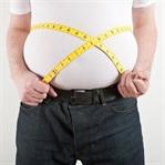 Şeker Hastalığının Yeni Kabusu