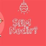 SEM (Search Engine Marketing) nedir?