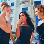 Serdar Ortaç -Gıybet Şarkısı Ardındaki Sır Perdesi