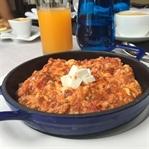Sevil Deniz ile Devr-i Alem Blog