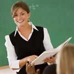 Siz Nasıl Bir Öğretmensiniz?