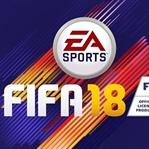 Sizce FIFA 18'in Aktif Oyuncu Sayısı Ne Kadar?