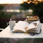 Sonbahar'da Okunması Gereken 5 Kitap Tavsiyesi