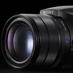 Sony RX10 IV – Anı Yakala!