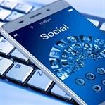 Sosyal Medya'da Kaç Saat Geçiriyorsunuz?