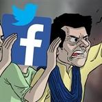 Sosyal Medyada Linç Edildiğinizi Nasıl Anlarsınız?