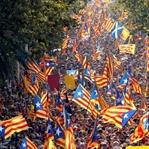 İspanya'da Neler Oluyor?