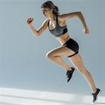 Spor Sakatlıkları İçin Tedavi Yöntemleri