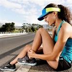 Spor yaralanmalarında ilk yardım önerileri