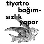 İstanbul'da sahne tiyatronun!