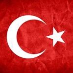 İşte Karşınızda Türkiye'nin Gerçekleri!