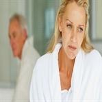 İşte Menopozu Geciktirme Tüyoları