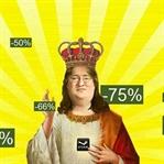 Steam Cadılar Bayramı İndirimi 2017