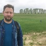 Stonehenge Gezisi (Tavsiyeler – İzlenimler)