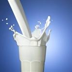 Süt:Beslenme Gerçekleri ve Sağlığa Etkileri
