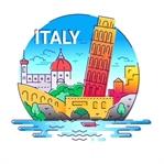 İtalya'da Araba Kiralama Nasıl Yapılır?