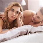 Tatmin olmayan eşler, ihanet etmeye daha meyilli