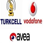Telefon Hat Firmaları Bilgilerimizimi Satıyorlar