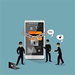 Telefonunuz Hacklenirse Nasıl Anlaşılır?