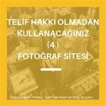 Telif Hakkı Olmadan Kullanılan Fotoğraf Siteleri