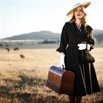 The Dressmaker,Tavsiye Film