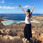 [Travel] First Impressions: Kreta