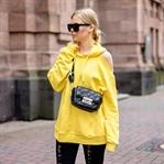 Trendfarbe Gelb - Wie trage ich Sie im Herbst?
