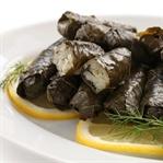 Türk mutfağında 19 bin çeşit ev yemeği var