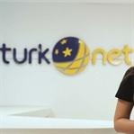 TurkNet Nasıl? Turknet Kullanıcı Yorumları