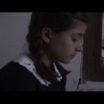 Uyan Kısa Film