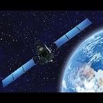 Uydu Sistemleri Nelerdir?