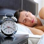 Uyku Eksikliği ve Yağ Kaybının Bağlantısı