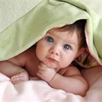 Uyku Sorunu Yaşayan Bebekler İçin Öneriler