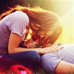 Uzun ve mutlu ilişkinin sırları çözülüyor