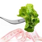 Verdiğiniz kiloları yeniden mi alıyorsunuz?