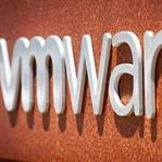 VMware Workstation(Sanallaştırma Teknolojisi)Nedir
