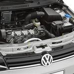 Volkswagen'den 6 yıl garanti süresi