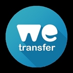 Wetransfer Nedir ve Nasıl Kullanılır ?
