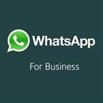 Whatsapp Business Nedir? Nasıl Kullanılır?
