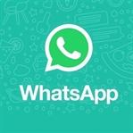 Whatsapp iOS ve Android İçin Yepyeni Özellikler!