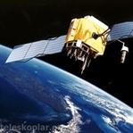 Yapay Uydu Gözlemi Nedir?